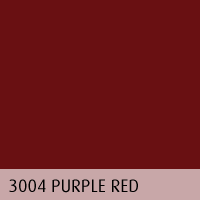 RAL color 15 purple red